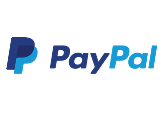 PictureWe can accept PayPal Instant Transfer, PayPal Credit and you can attach your Credit & Debit cards, to PayPal also!